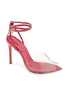 Schutz Desta Sandal (Women)