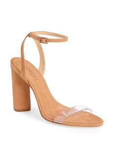 Schutz Elenita Sandal (Women)
