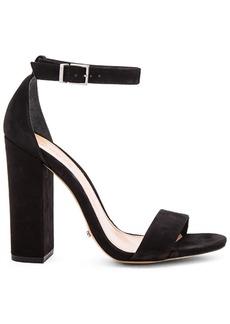 Schutz Enida Heel in Black. - size 10 (also in 5.5,6,6.5,7,7.5,8,8.5,9,9.5)