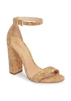 Schutz Enida Sandal (Women)