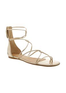 Schutz Fabia Gladiator Sandal (Women)