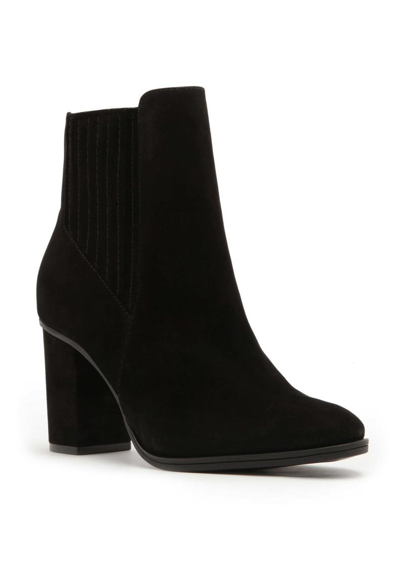 Schutz Fabricia Chelsea Boot (Women)