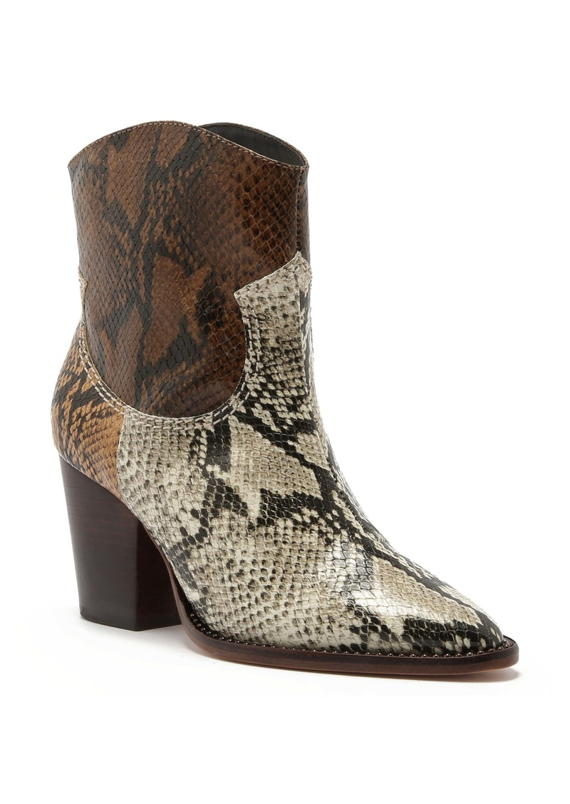 Schutz Haven Cowboy Boot (Women)