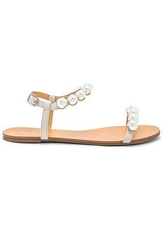 Schutz Hebe Sandal