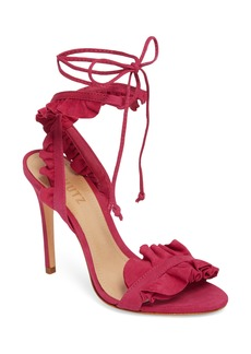 Schutz Irem Lace-UP Sandal (Women)