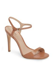 Schutz Jade Ankle Strap Sandal (Women)