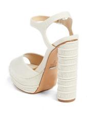 0b392ec5583a SCHUTZ Schutz Jane Platform Sandal (Women)