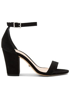 Schutz Jenny Lee Heel in Black. - size 10 (also in 6,7.5,8.5)