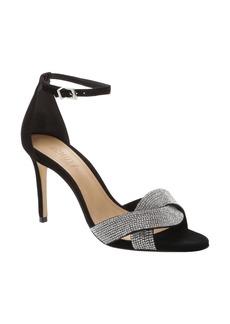 Schutz Jolita Ankle Strap Sandal (Women)