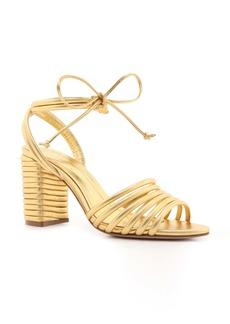 Schutz Lanna Strappy Sandal (Women)