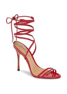 Schutz Lany Sandal (Women)
