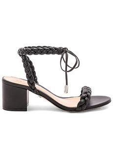 Schutz Lica Sandal