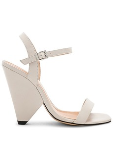 Schutz Liliane Sandal