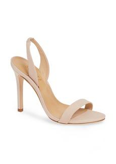 Schutz Luriane Sandal (Women)