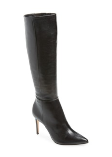 Schutz Magalli Knee High Boot (Women)