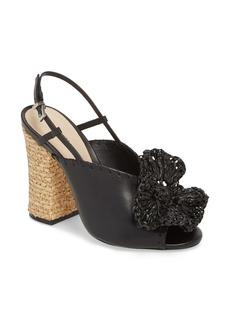 Schutz Milani Sandal (Women)