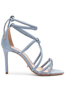 Schutz Nadira Heel in Baby Blue. - size 10 (also in 8,8.5,9.5)