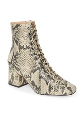 Schutz New Kika Bootie (Women)