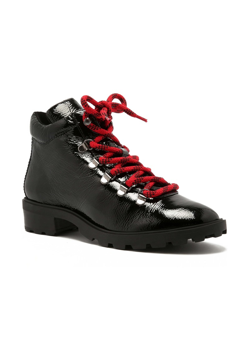 Schutz Nicea Hiking Boot (Women)