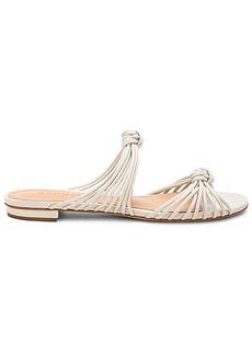 Schutz Nitiely Sandal