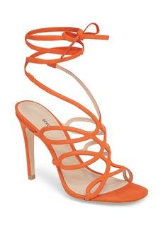 Schutz Nivia Sandal (Women)