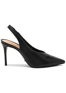 Schutz Phisalis Heel in Black. - size 10 (also in 6,7,7.5,8,8.5,9.5)