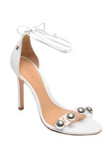 f0c43f91238 Schutz Ramon Studded Wraparound Sandal (Women)