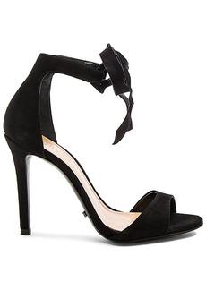 Schutz Rene Heel in Black. - size 10 (also in 6,6.5,7.5,8,8.5,9,9.5)