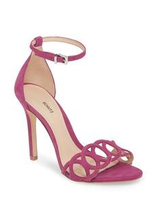 Schutz Sthefany Ankle Strap Sandal (Women)