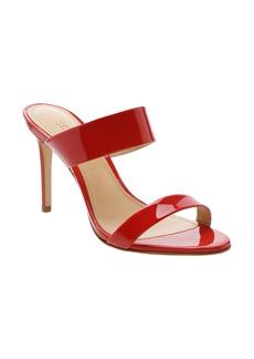Schutz Leia Stiletto Slide Sandal (Women)