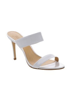 Schutz Leia Stiletto Slide Sandal (Women)