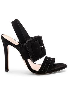 Schutz Tamy Sandal