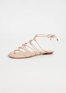 Schutz Tita Sandals