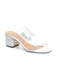 Schutz Victorie Slide Sandal (Women)