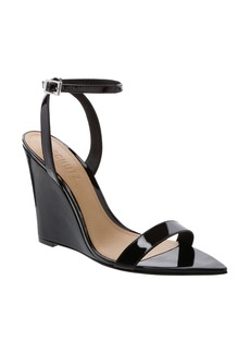 Schutz Wedge Sandal (Women)