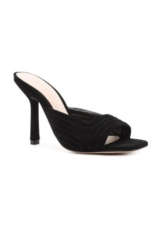 SCHUTZ Women's Addeline High Heel Sandals