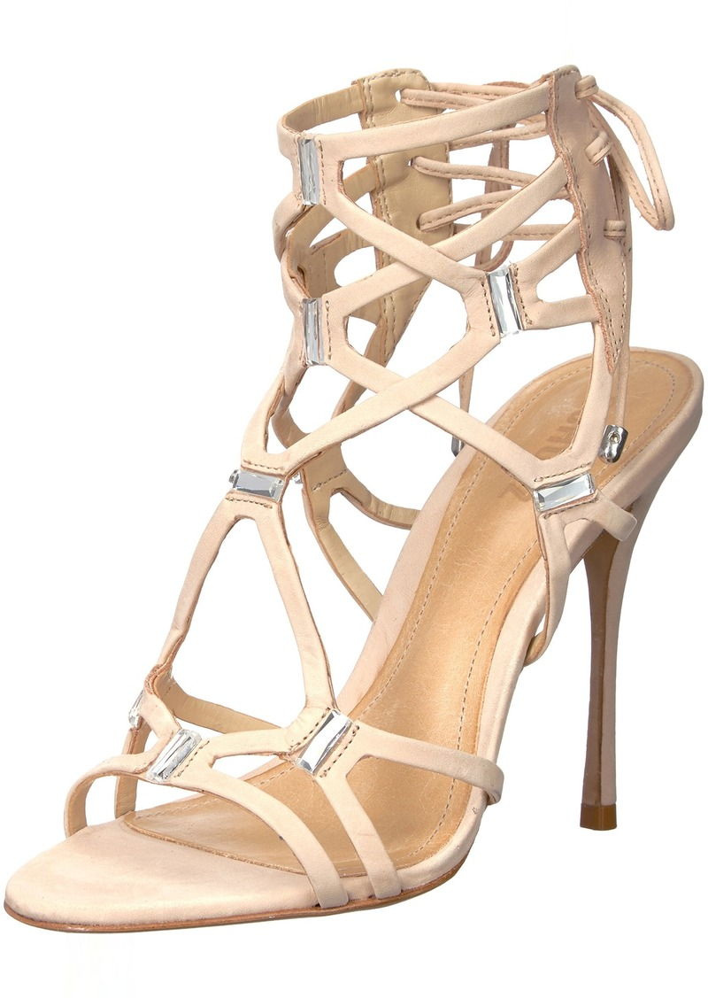Schutz Women's Akilah Dress Sandal