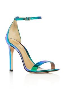 SCHUTZ Women's Cadey-Lee High-Heel Sandals