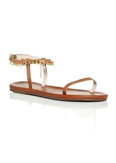 SCHUTZ Women's Celyna Embellished Sandals