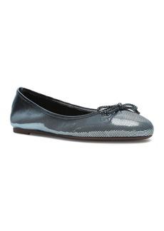 SCHUTZ Women's Damaris Slip On Flats
