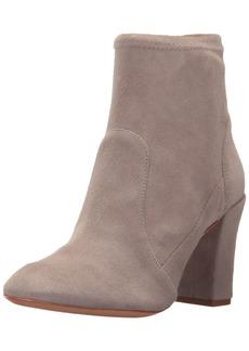 SCHUTZ Women's Ditte Fashion Boot