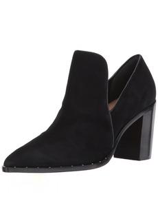 SCHUTZ Women's FOMO Ankle Boot