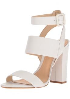 SCHUTZ Women's Franzen Dress Sandal