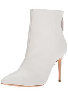 SCHUTZ Women's Ginny Fashion Boot   M US