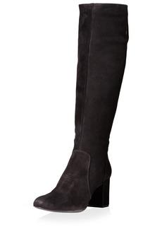 SCHUTZ Women's Karina Tall Boot