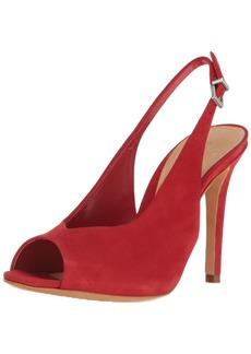 SCHUTZ Women's Mollyna Heeled Sandal