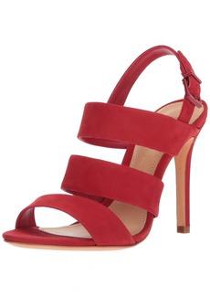 SCHUTZ Women's Morianna Heeled Sandal