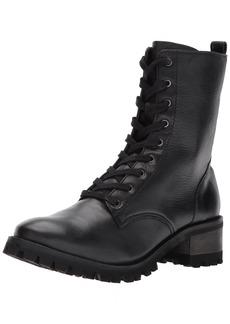 5dcf932d7f60 SCHUTZ Schutz Lisie Bow Platform Boots