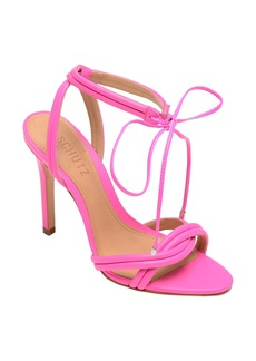 Schutz Yvi Strappy Sandal (Women)