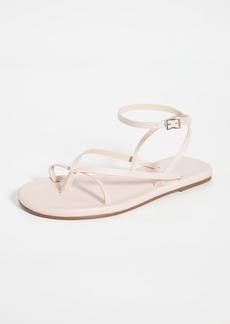 Schutz Zalea Sandals